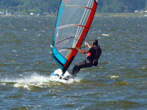 windsurfen73